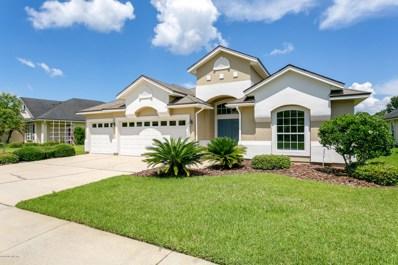 1391 Holmes Landing Dr, Orange Park, FL 32003 - #: 939454