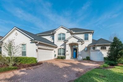 85 Glenalby Pl, Ponte Vedra, FL 32081 - #: 939456