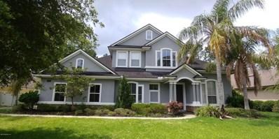 595 Saddlestone Dr, Jacksonville, FL 32259 - #: 939465