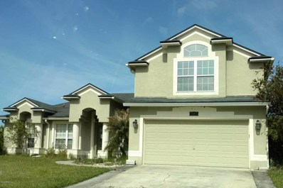 3600 Meadowgreen Ln, Middleburg, FL 32068 - #: 939474