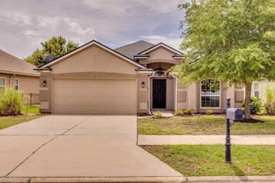 13818 N Devan Lee Dr, Jacksonville, FL 32226 - MLS#: 939476