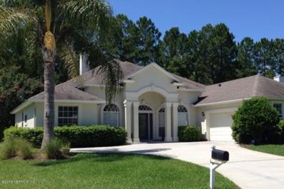 3505 W Amanda Ct, St Johns, FL 32259 - #: 939498