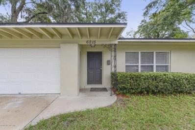 6215 Colgate Rd, Jacksonville, FL 32217 - MLS#: 939504
