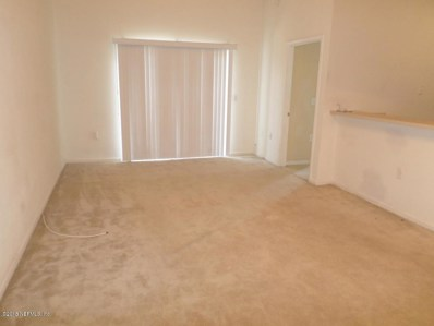 7920 Merrill Rd UNIT 1605, Jacksonville, FL 32277 - MLS#: 939510