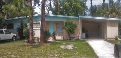 3023 Cesery Blvd, Jacksonville, FL 32277 - #: 939515