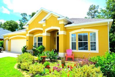 351 Gianna Way, St Augustine, FL 32086 - #: 939517