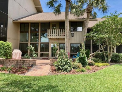 9692 Deer Run Dr, Ponte Vedra Beach, FL 32082 - MLS#: 939519