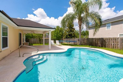 1200 Kyle Way, St Johns, FL 32259 - MLS#: 939529