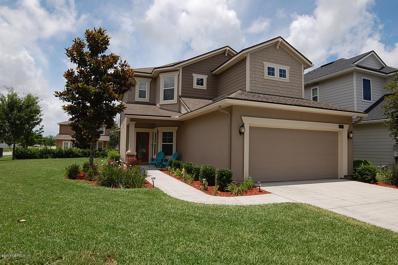 90 Glenwood St, Ponte Vedra, FL 32081 - MLS#: 939535