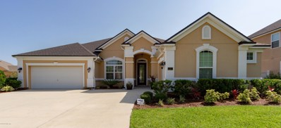 237 Islesbrook Pkwy, Jacksonville, FL 32259 - #: 939560