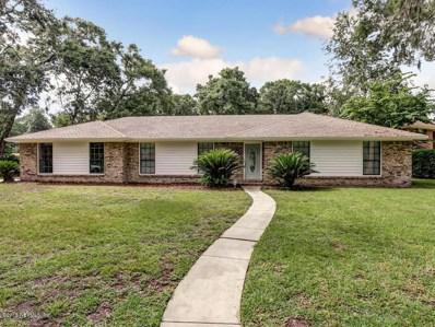 13926 Spanish Marsh Ct, Jacksonville, FL 32225 - #: 939568