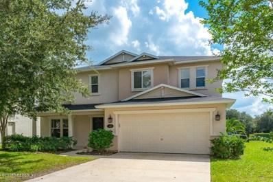 385 Bostwick Cir, St Augustine, FL 32092 - MLS#: 939570