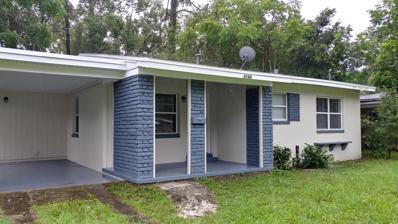 5166 Camille Ave, Jacksonville, FL 32210 - #: 939571