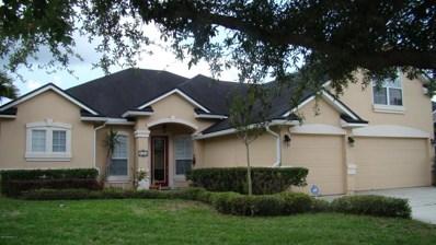 6084 Alderfer Springs Dr, Jacksonville, FL 32258 - #: 939582