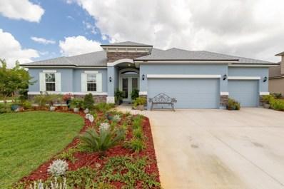 1335 Powis Rd, St Augustine, FL 32095 - #: 939584