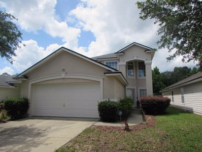 3518 Pebble Stone Ct, Orange Park, FL 32065 - MLS#: 939592