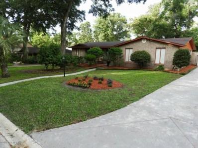 1834 Holly Oaks Ravine Dr, Jacksonville, FL 32225 - #: 939597