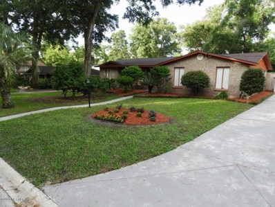 1834 Holly Oaks Ravine Dr, Jacksonville, FL 32225 - #: 939597
