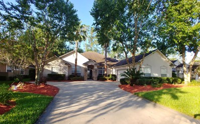 2217 South Brook Dr, Fleming Island, FL 32003 - #: 939604