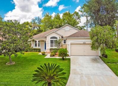 13791 Sand Pebble Ct, Jacksonville, FL 32224 - #: 939608