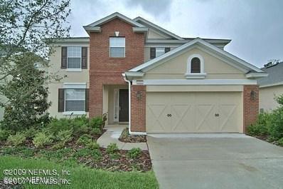 8200 Highgate Dr, Jacksonville, FL 32216 - #: 939614