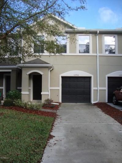 12916 Spring Rain Rd, Jacksonville, FL 32258 - #: 939617