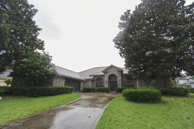 1144 Ashmore Dr, Jacksonville, FL 32259 - #: 939621