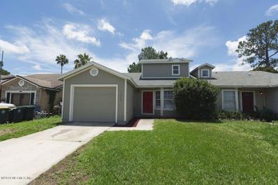 11756 Wattle Tree Rd N, Jacksonville, FL 32246 - #: 939624