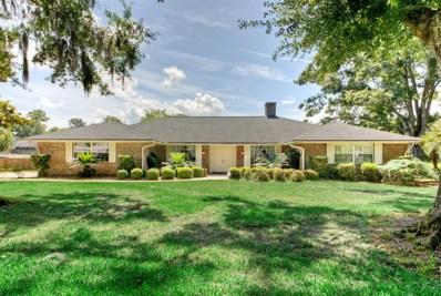 7931 Hunters Grove Rd, Jacksonville, FL 32256 - #: 939627