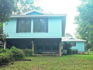 5658 Silver Sands Cir, Keystone Heights, FL 32656 - #: 939629