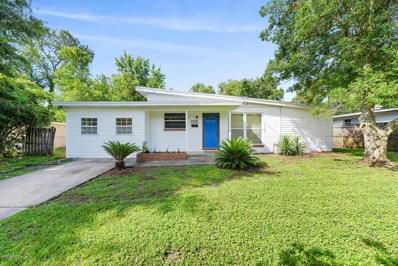 7836 Renoir Dr, Jacksonville, FL 32221 - #: 939637