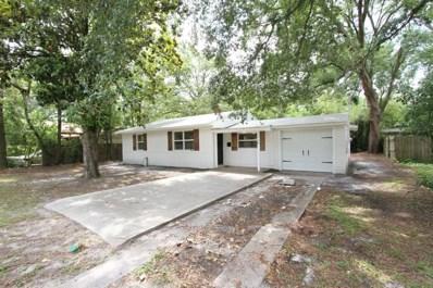 2730 Treemont St, Jacksonville, FL 32207 - #: 939638