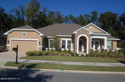3939 Dylan Ct, Jacksonville, FL 32223 - #: 939641