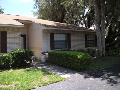 3051 State Road 21 UNIT 8, Melrose, FL 32666 - MLS#: 939649