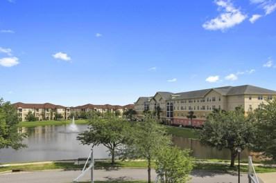 9831 Del Webb Pkwy UNIT 3305, Jacksonville, FL 32256 - MLS#: 939659