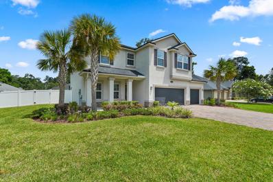 2581 Cody Dr, Jacksonville, FL 32223 - #: 939665