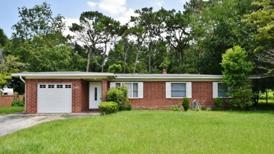 2101 E Maple Leaf Dr, Jacksonville, FL 32211 - MLS#: 939673