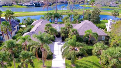 3120 Timberlake Point, Ponte Vedra Beach, FL 32082 - #: 939675