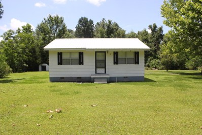 19937 NW 71ST Ave NW, Starke, FL 32091 - #: 939684