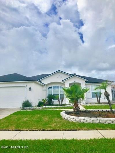 3021 Captiva Bluff Cir, Jacksonville, FL 32226 - MLS#: 939690