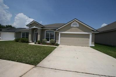 6509 Winding Greens Dr, Jacksonville, FL 32244 - #: 939691