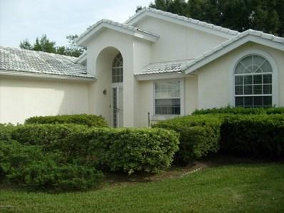 4044 Mizner Ct, Jacksonville, FL 32217 - #: 939695