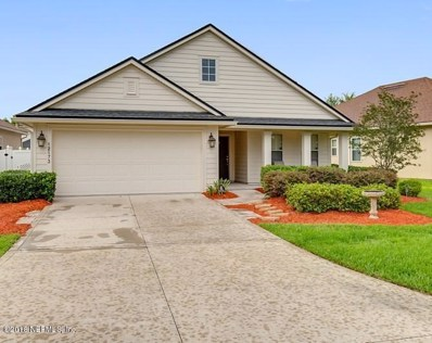12173 Endersleigh Ct, Jacksonville, FL 32258 - MLS#: 939703