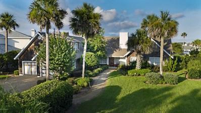 351 San Juan Dr, Ponte Vedra Beach, FL 32082 - MLS#: 939707