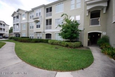 8290 W Gate Pkwy UNIT 1116, Jacksonville, FL 32216 - MLS#: 939709
