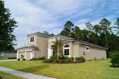 340 Old Bluff Dr, Ponte Vedra, FL 32081 - #: 939715