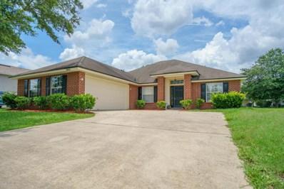 14012 E Fish Eagle Dr, Jacksonville, FL 32226 - MLS#: 939729