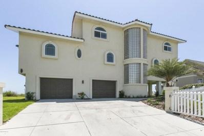 2615 Ponte Vedra Blvd, Ponte Vedra Beach, FL 32082 - #: 939745