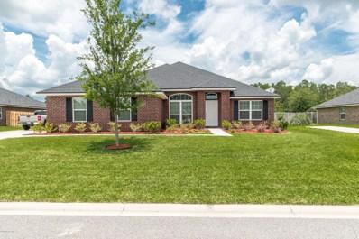 1588 Kilchurn Rd, Jacksonville, FL 32221 - #: 939747