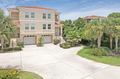 2004 Windjammer Ln, St Augustine, FL 32084 - #: 939748